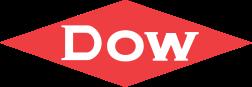 diamond1-dow