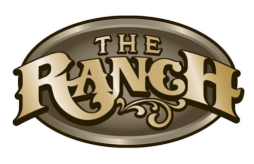 diamond3-ranch