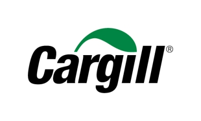 SILVER6.Cargill
